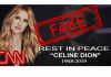 Celine Dion, Singer, Death, News, Fake News, Viral, NewsMobile, NewsMobile India
