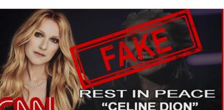 Celine Dion, Singer, Death, News, Fake News, Viral, NewsMobile, NewsMobile India