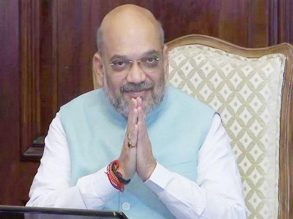 Cyclone Bulbul, West Bengal, Odisha, NewsMobile, NewsMobile India, Home Minister Amit Shah