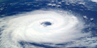 Cyclone Bulbul, Odisha,. West Bengal, NewsMobile, NewsMobile India