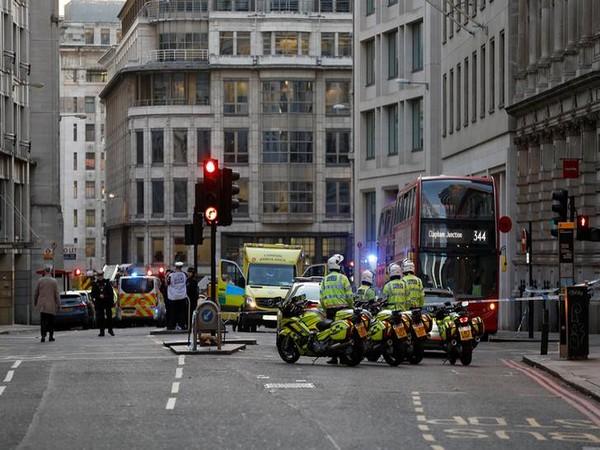 UK, London Bridge, Terror Attack, NewsMobile