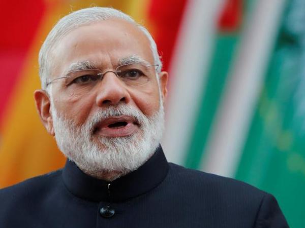 PM Narendra Modi, Ayodhya Case Verdict, NeswMobile, NewsMobile India, Ram janmabhoomi, Babri Masjid Demolition,