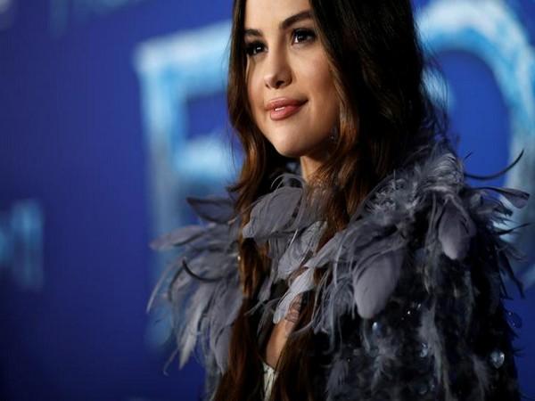 Selena Gomez, NewsMobile, Actor, Hollywood