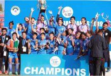 South Asian Games 2019, NewsMobile, NewsMobile India
