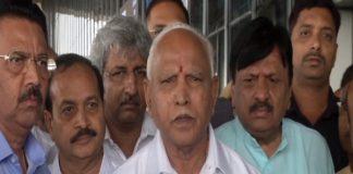 Karnataka Chief Minister BS Yediyurappa, CAA, Citizenship (Amendment) Act, Protests, NewsMobile, NewsMobile India