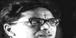 Shriram Lagoo, Film, Actor, Passes Away, NewsMobile, NewsMobile India