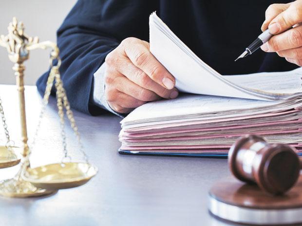 Muzaffarpur Case, Brajesh Thakur, NewsMobile, NewsMobile India, Gangrape