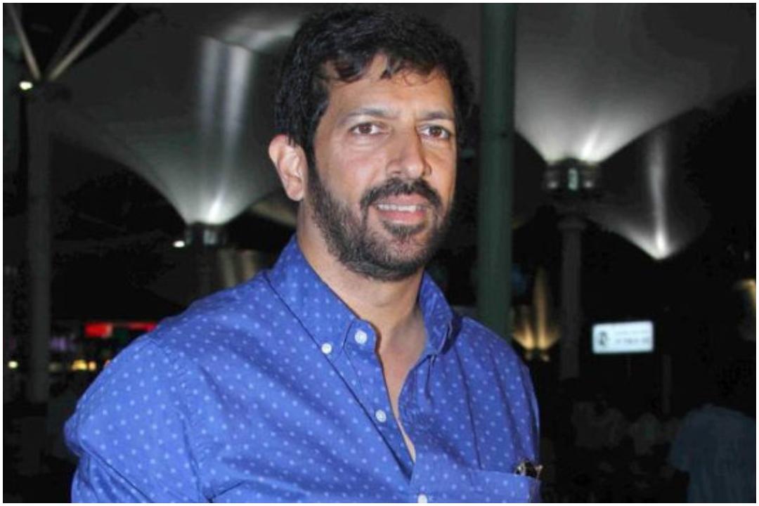 Kabir Khan, CAA, Piyush Goyal, NewsMobile, NewsMobile India