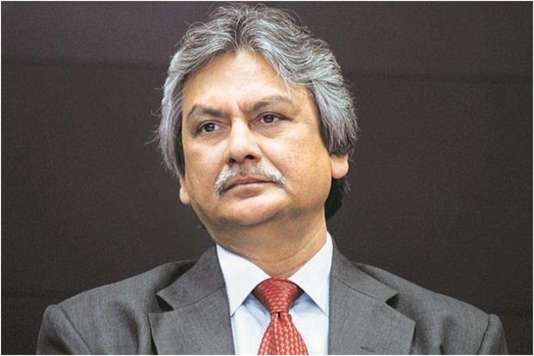 Michael Patra, RBI Deputy Governor, NewsMobile, NewsMobile India