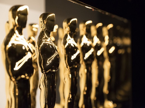 Oscars 2020 nominations, NewsMobile, NewsMobile India