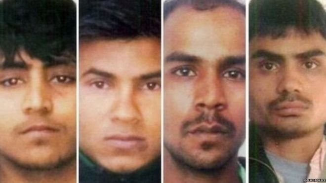 Nirbhaya Case, 2012, Delhi Gang Rape, NewsMobile, NewsMobile India