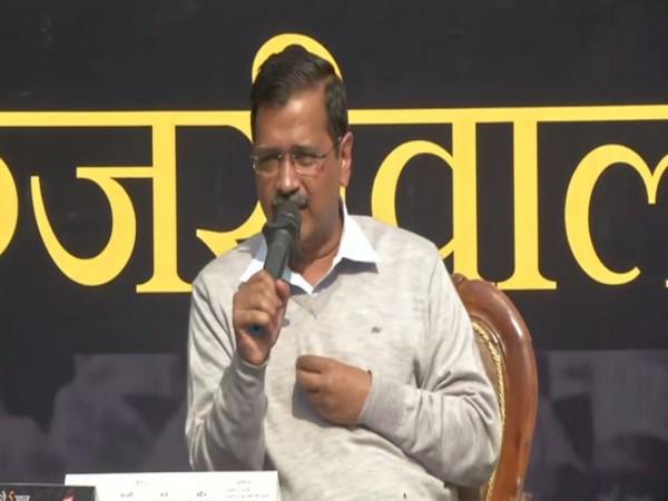 Delhi CM Arvind Kejriwal, NewsMobile, Assembly Elections, NewsMobile, NewsMobile India