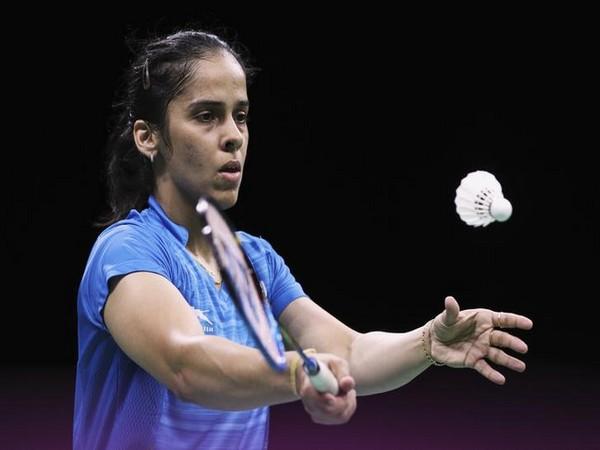 Saina Nehwal, Malaysia Masters, NewsMobile, NewsMobile India, 83rd Senior National Badminton Championships,