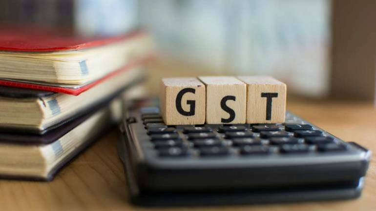 GST, Budget, NewsMobile, NewsMobile India