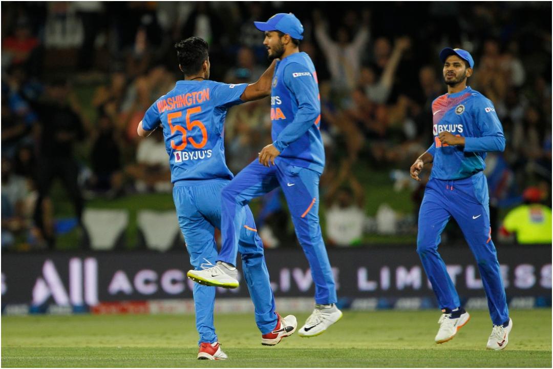 India, New Zealand, T20, NewsMobile