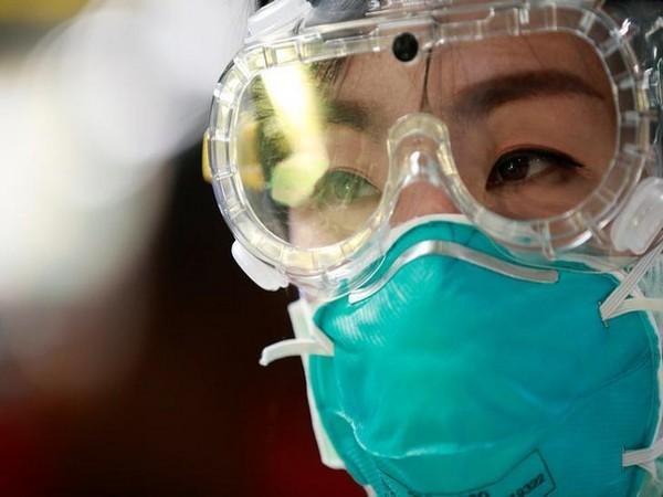 Coronavirus, China, Death Toll, NewsMobile, NewsMobile India