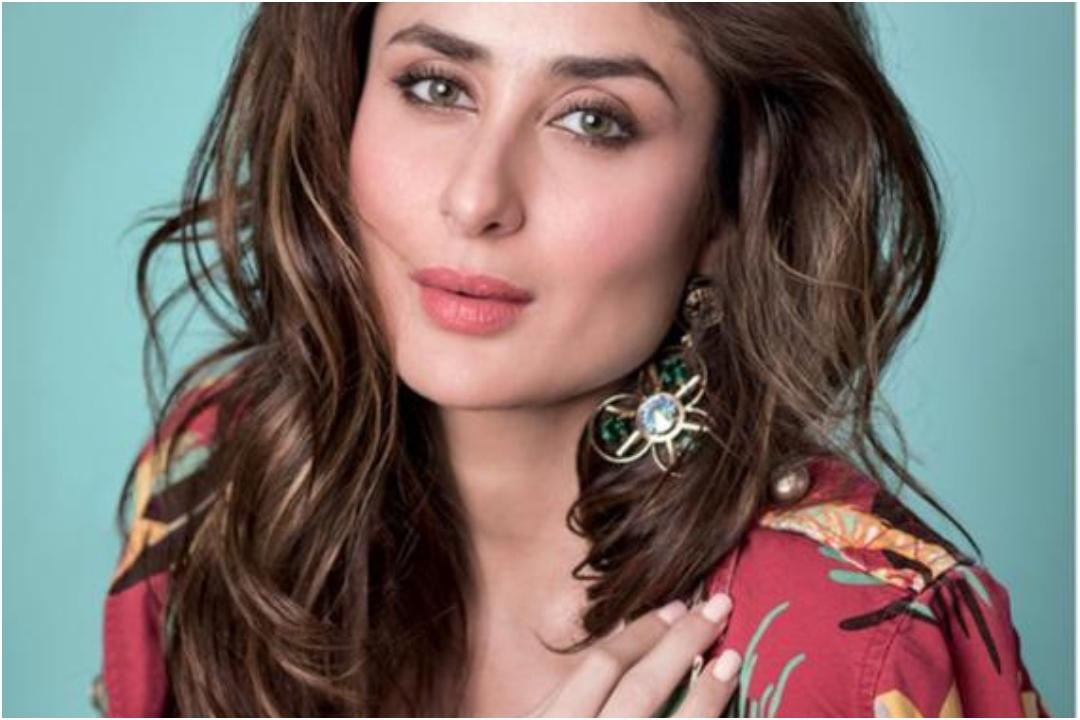 Kareena Kapoor Khan, News, Mobile, NewsMobile India
