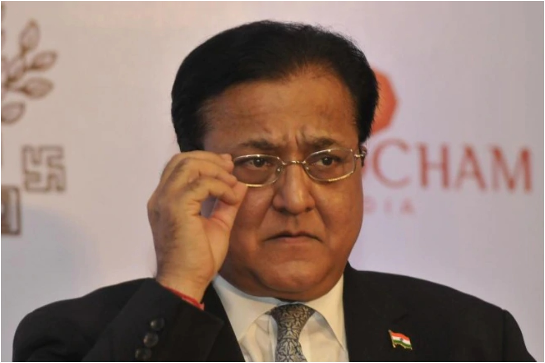 ED, Rana Kapoor, Money Laundering, Yes Bank, Scam, Bank, News, Mobile