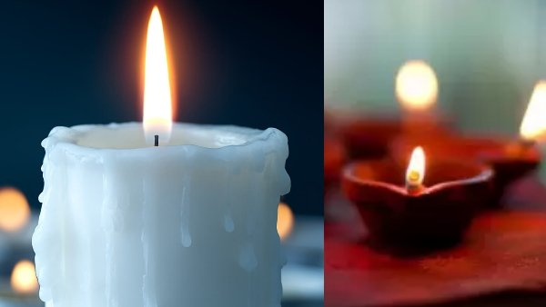Diyas, Lighting, COVID19, Coronavirus, India, News, Mobile