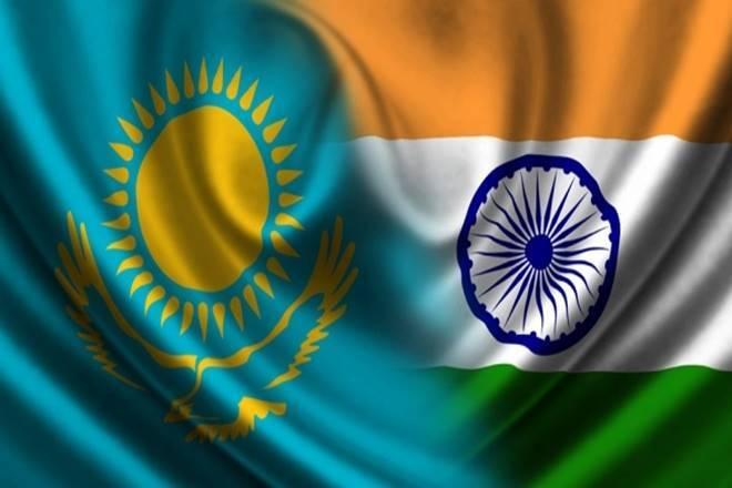 India_Kazakh