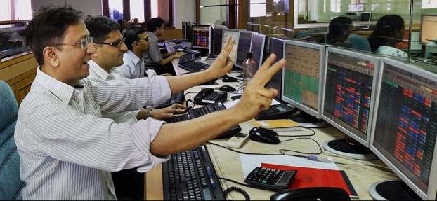 30071.61 points, Sensex, morning sensex, BSE sensex, BSE, sensex today