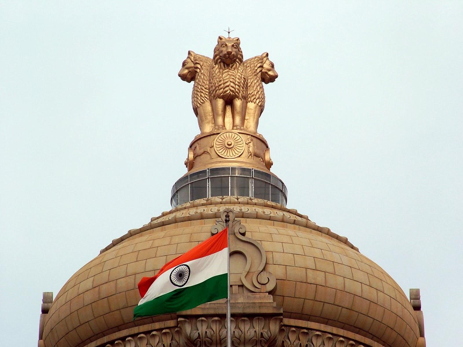 Ishrat Jahan fake encounter case, Gujarat government, N K Amin,