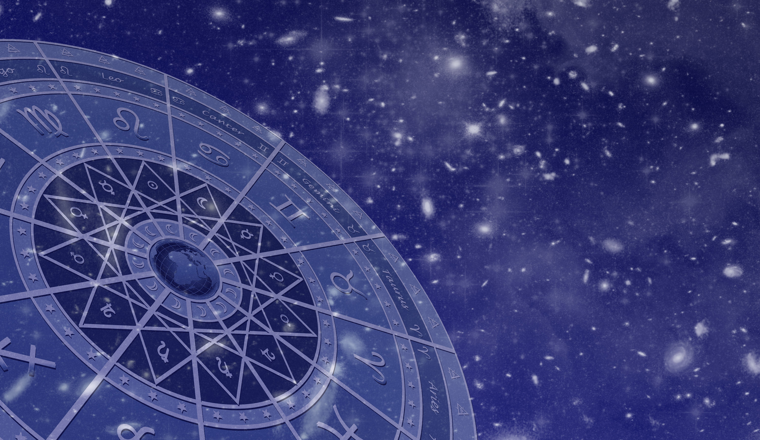 Stars, 2018, horoscope, Sun Sign, Future, New Year, Lifestyle, NewsMobile, Mobile News, India