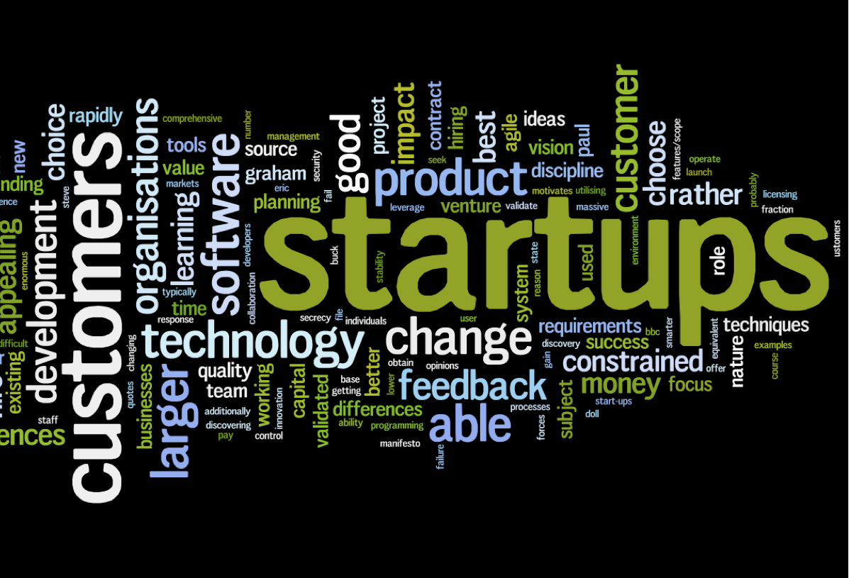 India, startup, ecosystem, growth path, 2018, Start o Sphere, economic growth, NewsMobile, Mobile News, India