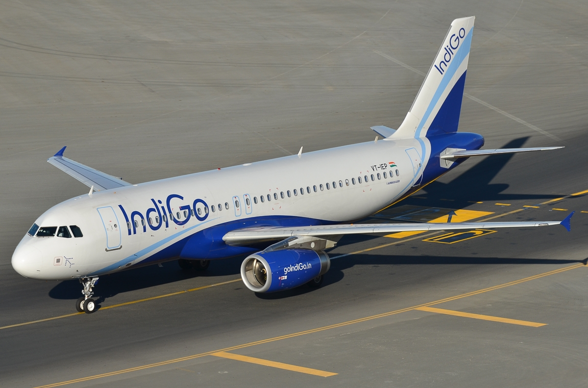 Now fly from Delhi to Georgia from February next year