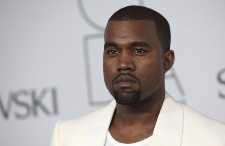 Kanye West, Rapper, Rap, Mental, health, Entertainment, NewsMobile, Mobile News, India