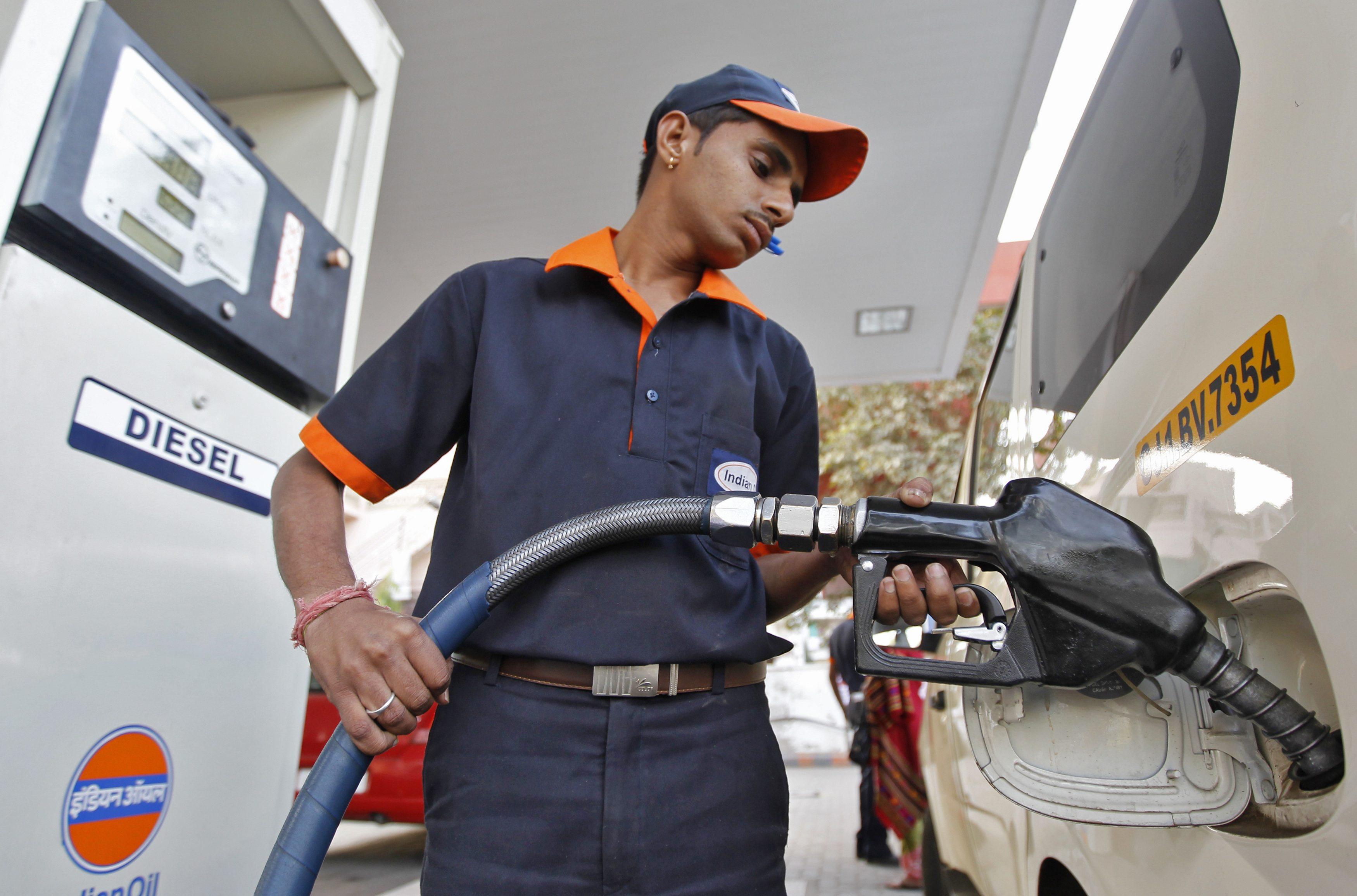 petrol, Diesel, India, Arun Jaitley, BJP, price hike, economy, Indian economy