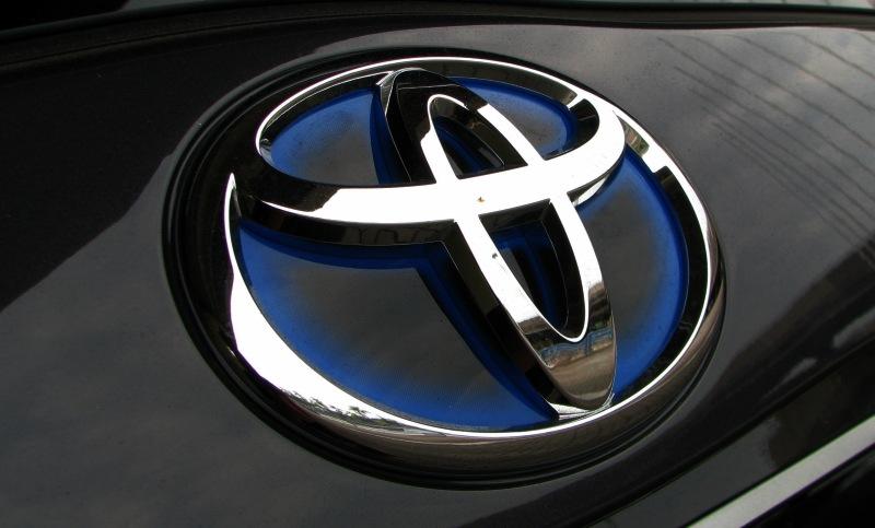 Toyota, pay, family, Rs 1700 cr, defect, 2002, Lexus, sedan, $242 million, United States, Dallas, Auto, NewsMobile, Mobile News, India, Car