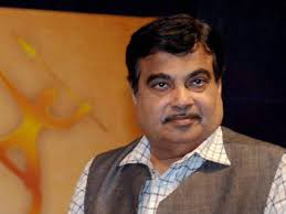 Union Cabinet, Narendra Modi, Dhaula Kuan, NCR, driverless pods , Heathrow airport, Metrino project, Nitin Gadkari , Tramways Act, Venkaiah Naidu, Metrino , pod taxi project, NHAI, Personal Rapid Transit (PRT),