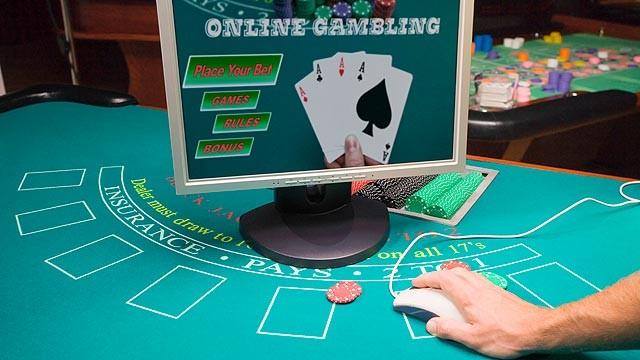 Làm Sao Chọn Được Một Sòng Bài Casino Trực Tuyến Tốt - Vietcasino.org