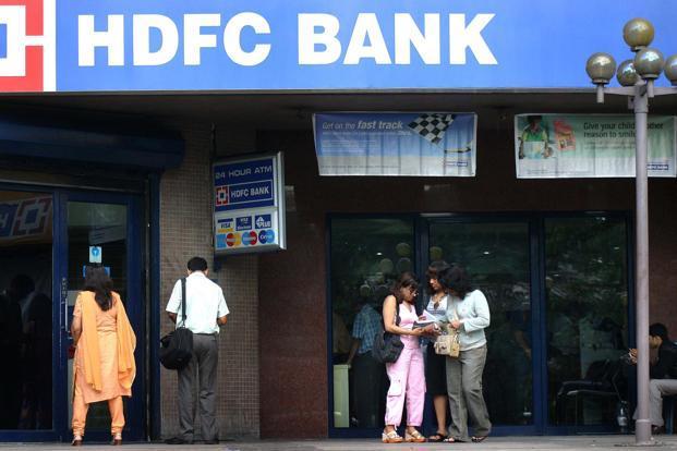 Tata Group, HDFC, M-Cap, News Mobile, News Mobile India