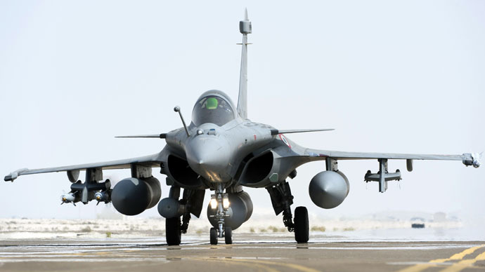 Rafale Deal, India, Congress, BJP, Rahul Gandhi, Narendra Modi, Seetharaman, NewsMobile, defence deal, Anil Ambani