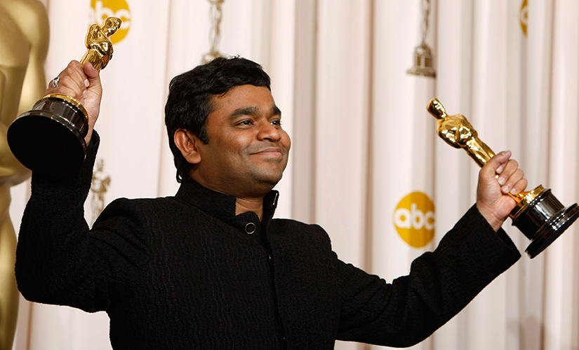 Happy, Birthday, A. R. Rahman, best, songs, Allahrakka Rahman, legend, Bollywood, 52, bollywood birthday, celebrity, celebrity birthday, playlist, Asian, Oscar, Grammy, Academy Award, Slumdog Millionaire, Jai ho, Padma Shri, Padma Bhushan, songs, music, entertainment, entertainment industry, India, NewsMobile, NewsMobile India, news for mobile, mobile news