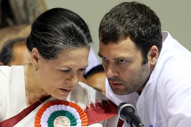 National Herald