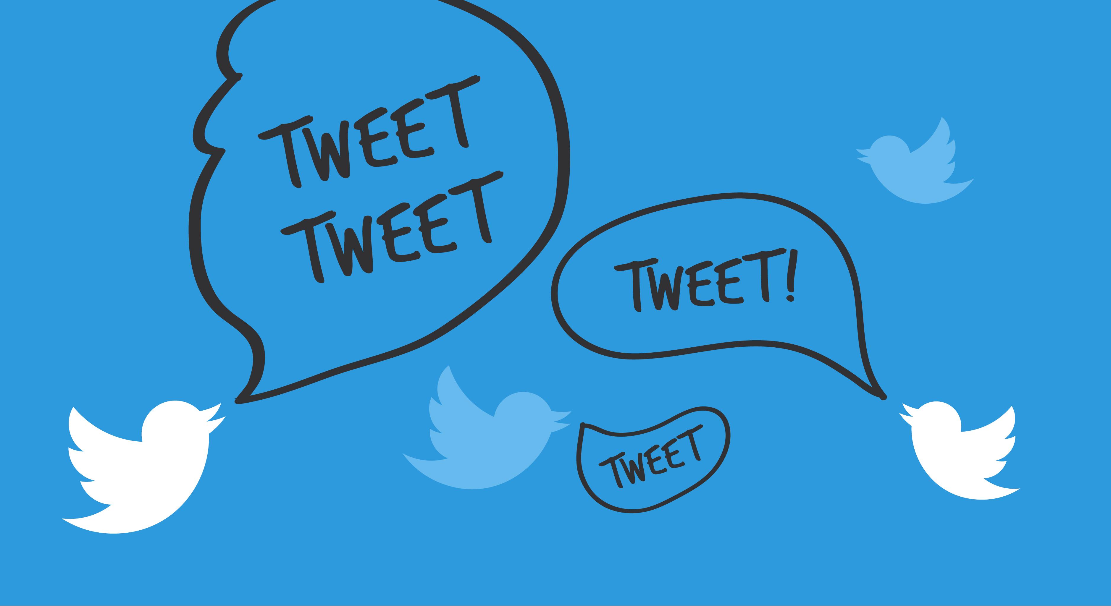 Twitter, Tweet, Jack Dorsey