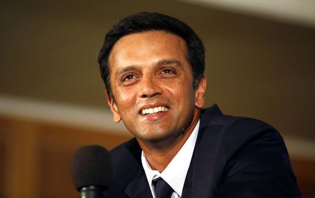BCCI, Rahul Dravid, National Cricket Academy, News Mobile, News Mobile India