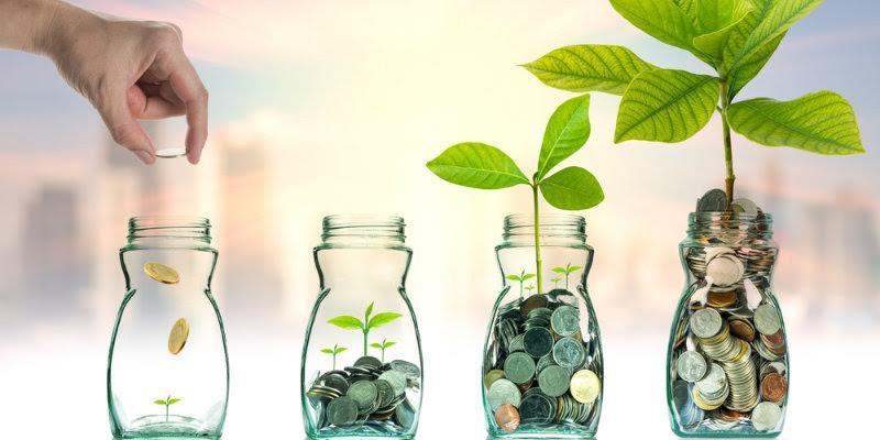 Moglix, Tiger Global, Sequoia Capital, Composite Capital, Rahul Garg, B2B, Startup, News Mobile, News Mobile India