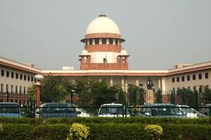 Sukma district, Delhi University, Naxal problem, Supreme Court, Centre, Chhattisgarh government ,
