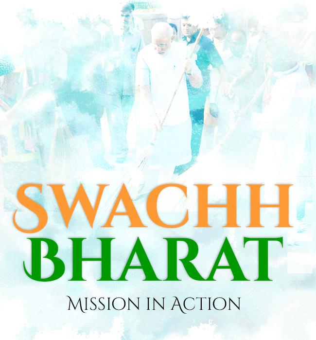 Right to Information, RTI, Gurugram, Haryana, Gurugram police, Police station Gurugram,