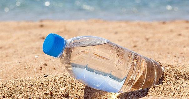 Scientists Make 6.3 Million Liters Sea Water Drinkable