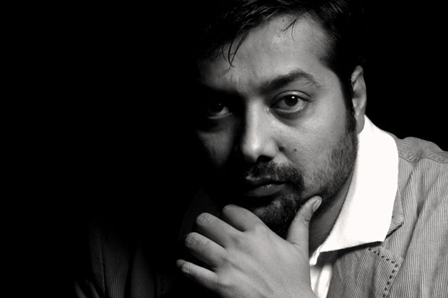 Anurag Kashyap, quit, MAMI board, apologising, being a man, Bollywood, Me too, NewsMobile, Mobile News, India, Entertainment, Mumbai Academy of Moving Image