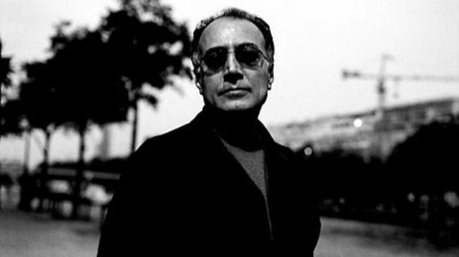 Abbas Kirostami,death,