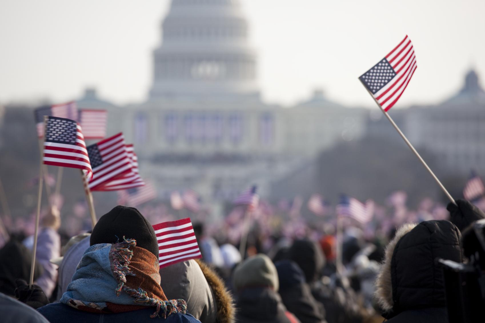 US, political corridors, Barack Obama, Hillary Clinton, Donald Trump, Republican Party, Democrat, US elections