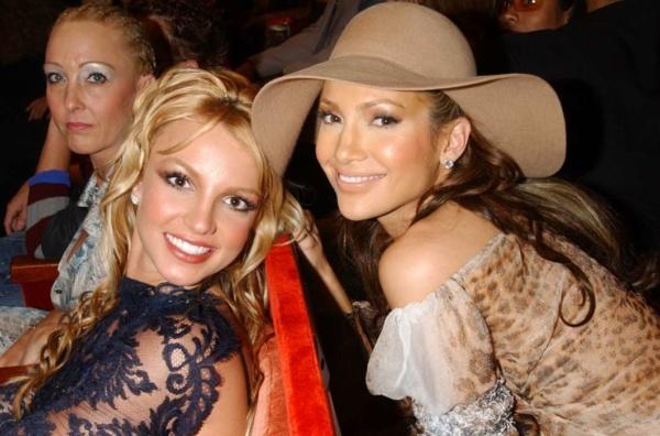 r Jennifer Lopez