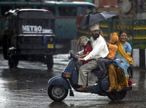 Indian society, vehicle, india's ride, cars, bike