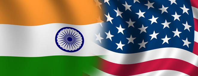 Indo-US joint statement, India, US, Parrikar, Carter
